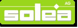 logo_Solea